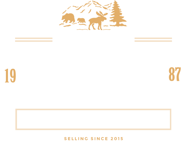 Falcylive